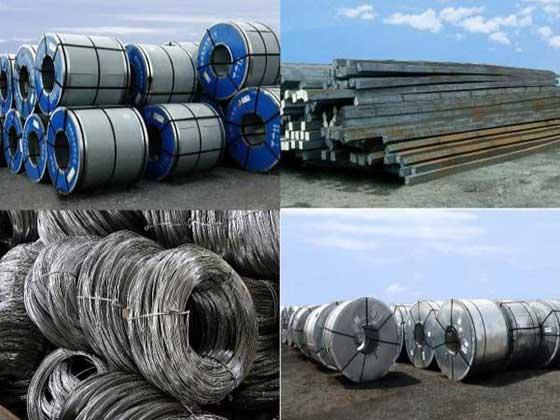 Giá sắt thép xây dựng mới nhất tại Tphcm 0908 646 555