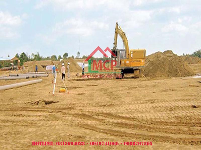 Bảng báo giá cát bê tông giá rẻ mới nhất tại Tphcm năm 2020, Bảng báo giá cát bê tông tại Tphcm,báo giá cát bê tông tại Tphcm,giá cát bê tông tại Tphcm, Bảng báo giá cát bê tông