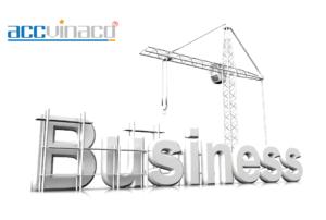 Dịch vụ thành lập doanh nghiệp trọn gói năm 2020
