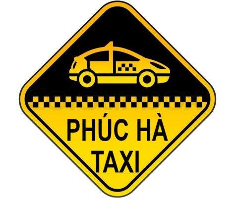 Taxi Nội Bài về Hà Nội 1, 2 Chiều - Giá Rẻ Chỉ Từ 180k